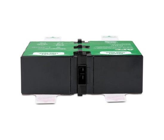123 Fr apc replacement battery cartridge #123, br900gi, br900g-fr | ed