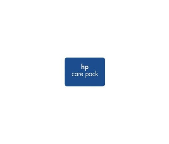 hp cpe 3y computrace data protection svccommercial notebookdesktopworkstation