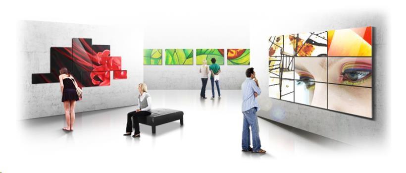 SAMSUNG Magic Info BW-MIP30PS MagicInfo Premium S   eD system a s