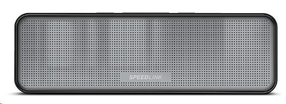 SPEED LINK Bluetooth reproduktor SL-890008-BK AMPARO